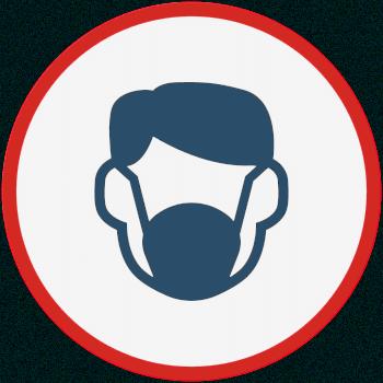 ícono que representa la cirugía de por vida